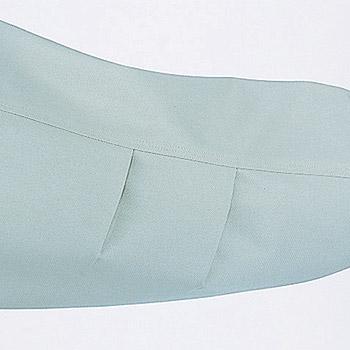 JIH010シリーズ | ナノレベルの高い防汚性能の作業服を全国の ...